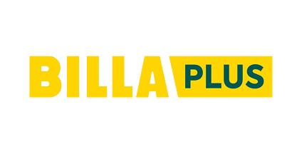 BILLAPLUS